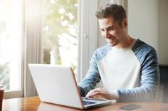 Payday Cash Loans turn it quite possible for everyone to handily derive the cash scheme, which will then enable you to cove any small and big financial expenditures with in least possible time. You can grab money without any faxing and security process so, visit freely us and apply to this aid.