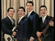 The Sun Ain't Gonna Shine (Anymore) - Frankie Valli (Just the song)