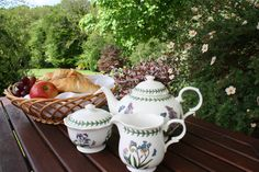 Wellstone Cottages, Llanfyrnach, Crymych, Pembrokeshire, Wales. Self Catering. Holiday. Travel. #AroundAboutBritain. Day Out. Explore UK. Family Holiday. Break. Relax. Adventure.