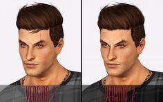 Stealthic Like Lust 4 to 3 Conversion by Buckley Sims - Sims 3 Downloads CC Caboodle Check more at http://customcontentcaboodle.com/stealthic-like-lust-4-to-3-conversion-by-buckley-sims/