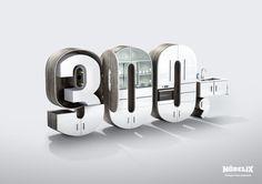mobelix-prices-print-395459-adeevee.jpg (2200×1556)