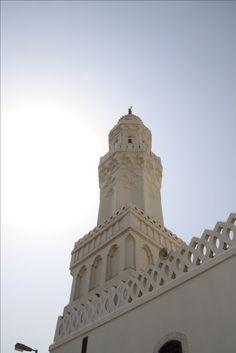 #Two Qiblah Mosque #Medina #Hajj #Umrah #Shia #Relgion #Islam #Masjidalnabawi  #Makka # Kaaba  bySayed313Mahdi