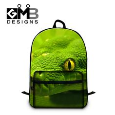 Humor Kids Children School Dinosaur Backpack 3d Cartoon Toddler Rucksack Bags 2-5 Y An Indispensable Sovereign Remedy For Home Boys' Accessories