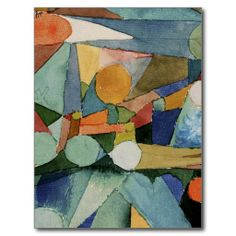=>Sale on          	Klee: Colour Shapes abstract art Postcards           	Klee: Colour Shapes abstract art Postcards so please read the important details before your purchasing anyway here is the best buyShopping          	Klee: Colour Shapes abstract art Postcards Review on the This website b...Cleck Hot Deals >>> http://www.zazzle.com/klee_colour_shapes_abstract_art_postcards-239473230246564899?rf=238627982471231924&zbar=1&tc=terrest
