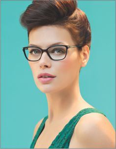trendy eyewear  Opticians Lindberg Oculist Peterborough Designer Eyewear Eye Test ...