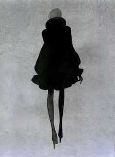 illustration, Mats Gustafson.
