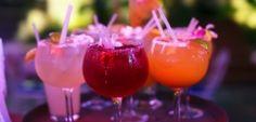 La Fogata Famous Margaritas: La Fogata San Antonio Mexican Restaurant and Catering Services in San Antonio San Antonio, Tequila Tasting, Brunch Places, Wine Parties, Wine Cheese, Catering Services, Berries, Dishes, Fruit