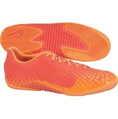 73c9f8657c3 Nike Men s Nike5 Elastico Finale Soccer Shoe - Dick s Sporting Goods