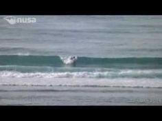 23-01-2014 / Day-to-day Surf Video Report from the Bukit, Bali - http://bali-traveller.com/23-01-2014-day-to-day-surf-video-report-from-the-bukit-bali/