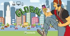 Econectia Global