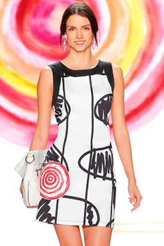 Desigual Women's Lookbok. Buy Online in the Official Store Desigual