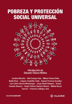 Descargalo en http://biblioteca.clacso.org.ar/clacso/clacso-crop/20130325043155/Pobrezayproteccionsocialuniversal.pdf  Pobreza y protección social universal. #Pobreza #ProgramasSociales #PoliticaSocial #Jovenes #Salud #DesigualdadSocial #MedicionDeLaPobreza #PobrezaRural #AmericaLatina #Caribe