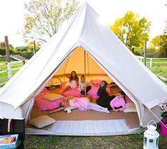 Location Tente mariage | Ça Me Tente | Location de Tente pour Mariage, ... - CA ME TENTE