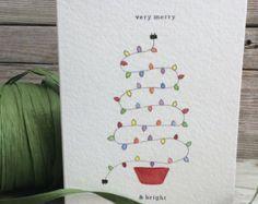 Weihnachtskarten Malen.Die 69 Besten Bilder Von Weihnachtsmotive Malen In 2018
