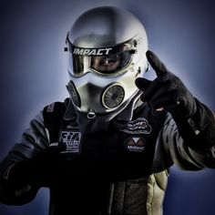 When you drive a Top Fuel Dragster you need kind of a good head protection ;-) Noah Stutzt is a Formex Swiss Watch ambassador. All our Formex watches have a patented case suspension system that protects your watch movement from strong impacts or vibrations. Maserati, Bugatti, Lamborghini, Ferrari, Porsche, Audi, Bmw, Royce, Jaguar