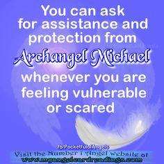 Archangel Images - Archangel Assistance - Learn about the Archangels - Which Archangel? - Page 4 Archangel Raguel, Archangel Prayers, Friend Of God, Angels In Heaven, Heavenly Angels, Angel Guide, I Believe In Angels, My Guardian Angel, Meditation