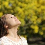 Metode de protejare a spatiului emotional - http://goo.gl/9s7Ngr