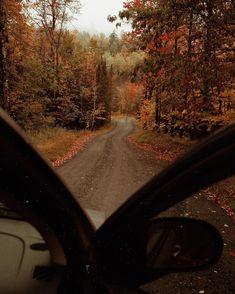 Autumn Aesthetic, Nature Aesthetic, Season Of The Witch, Autumn Scenery, Autumn Cozy, Autumn Photography, Best Seasons, Fall Pictures, Autumn Inspiration