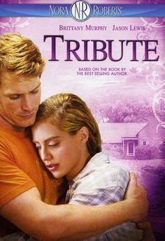Nora Roberts' Tribute (2009)