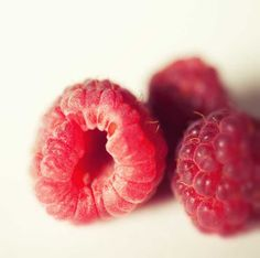 Still life photography, Fresh raspberry, rustic kitchen art, fruit photo, spring decor - 8x8 photograph