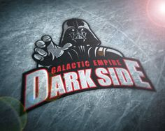 Dribbble - darkside.jpg by Andy Hall