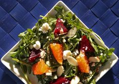 Let's Eat: Beets