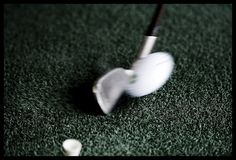 #Golf Ball Impact http://golfdriverreviews.mobi/traffic8417/