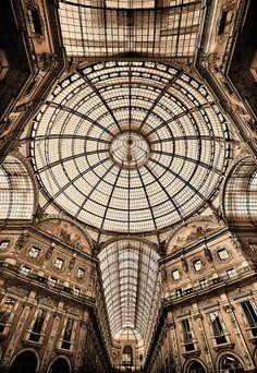 Breathtaking. Charisma Arts Galleria Vittorio Em