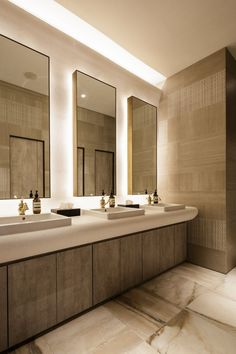 Office Bathroom Designs Commercial Bathroom Design Of Fine Ideas About Restroom Design On