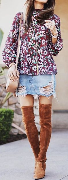 #winter #outfits 😍🌸🌸🌸 Shop My Outfit My Following Me In The Free @liketoknow.it App🌟 Sweet Dreams Sweet Ones!!! Xo!! Http://liketk.it/2un4T #liketkit #fashionpost #igstyle #instagood #styleblogger #fashionblog #musthave #fashionblogger #streetstyle #fashioninspo #igfashion #outfitideas #nordstrom #styleoftheday #momstyle #styleinspo #instastyle  #fashiongram #wiwt #outfitinspo #fashiondiary #fashionista #casualfashion #casuallook #ltkunder100 #ltkunder50 #springstyle #ltksalealert…
