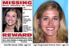 153 Best the missing images in 2019 | Missing persons