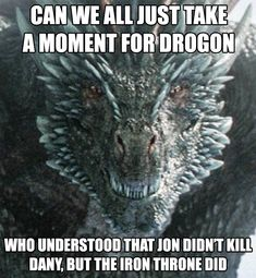 50 Game Of Thrones Finale Memes That People Can At Least Laugh About Game Og Thrones, Game Of Thrones Facts, Game Of Thrones Quotes, Game Of Thrones Funny, All My Friends Are Dead, Got Memes, Iron Throne, Night King, Valar Morghulis