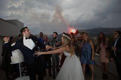 Brides, Concert, Wedding Dresses, Bridal Dresses, Alon Livne Wedding Dresses, Weeding Dresses, The Bride, Concerts, Bridal Gown