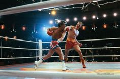A gallery of Rocky IV publicity stills and other photos. Featuring Sylvester Stallone, Dolph Lundgren, Carl Weathers, Tony Burton and others. Rocky Vi, Sylvester Stallone Young, Rocky Stallone, Rocky Series, Tv Series, Burt Young, Silvester Stallone, Carl Weathers, Demolition Man