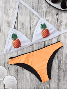 fa8136501f97e 1064 Best •Cute bikinis• images in 2019