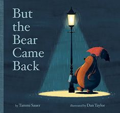 But the Bear Came Back by Tammi Sauer https://www.amazon.com/dp/145492098X/ref=cm_sw_r_pi_dp_U_x_-lvQAbD41SCBG
