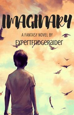 Free covers for everybody!  Credit- On your wall, story description o… #random #Random #amreading #books #wattpad