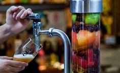 BrewDog Bar promove Beer Weekend com novidades - http://superchefs.com.br/brewdog-bar-promove-beer-weekend-com-novidades/ - #BeerWeekend, #BrewDogBar, #Cervejas, #Noticias