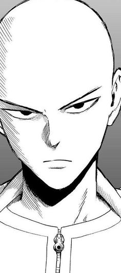 One Punch Man Related Post Tokoyami Fumikage by bird man Tags: Fanart, Pixiv, Fanart From Pixiv, One Punch . Hot Japan Anime One Punch Man Saitama Genos Home D. – One Punch Man – Tornado One Punch Man Memes, Anime One Punch Man, One Punch Man 2, Saitama One Punch Man, Saitama Sensei, Page One, Man Sketch, Male Cosplay, Man Wallpaper