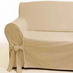 Com o tempo os seus sofás ficam danificados, hoje vamos mostrar-lhe como restaura-los ou só protege-los, e sem gastar muito dinheiro.
