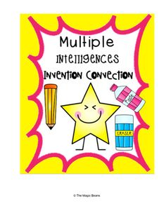 how to make an invention for school