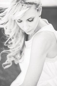 Frau Herz Fotografie | Portraits | Nadine
