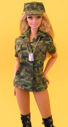 Top Model Boot Camp with Heidi Klum