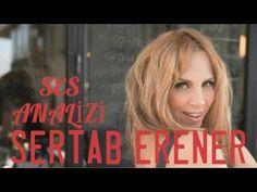 Sertab Erener - Öyle De Güzel - YouTube