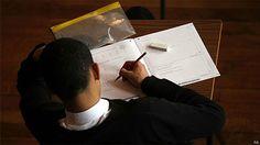 Salto de qualidade na educação do Vietnã surpreende especialistas - http://controversia.com.br/18154