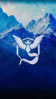 team mystic | Tumblr