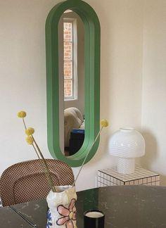 Dream Home Design, Home Interior Design, Room Ideas Bedroom, Bedroom Decor, Design Bedroom, 50s Bedroom, Aesthetic Room Decor, Dream Decor, Dream Rooms