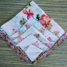 #igneoyasi #istanbul #tesbih #tesbihkutusu #ceyizlik #crochet #ribbon #ribbonembroidery #tutorial #diycrafts #amigurumi #roses #lovely #lovers #istanbul #ismek #handmade #art #artcrawl #artcraft  #turkey #photooftheday #picoftheday #diy #handmade #artcraft #artcrawl #lace #diycrafts #rihanna #ladygaga #dantelanglez #necklace #jewellery #tbt by sefanuravci