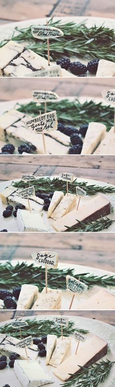 _--DIY-Gold-Leaf-Cheese-Labels