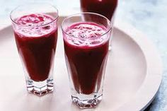 Know Benefits of Drinking Beetroot Juice for Your Face and Skin